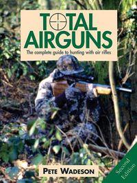 Total Airguns