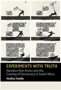 Experiments With Truth