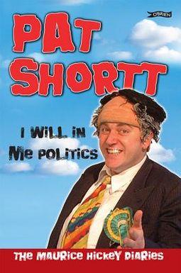 I Will in Me Politics