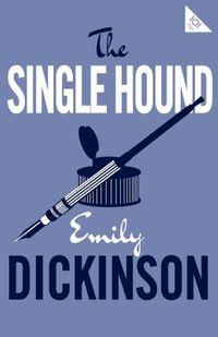 The Single Hound