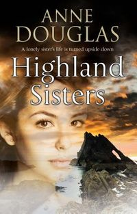 Highland Sisters