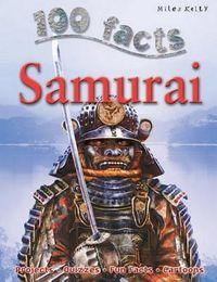 100 Facts -Samurai