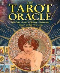 The Tarot Oracle