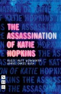 The Assassination of Katie Hopkins