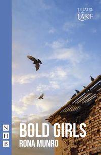 Bold Girls