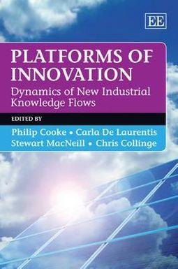 Platforms of Innovation