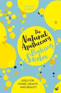 The Natural Apothecary Baking Soda