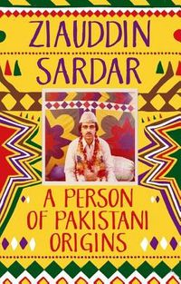 A Person of Pakistani Origins