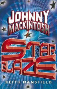 Star Blaze