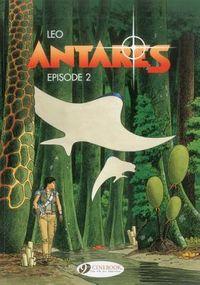 Antares 2