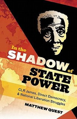 In the Shadow of State Power