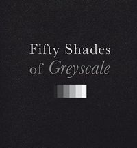 Fifty Shades of Greyscale