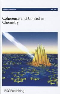 Coherence and Control in Chemistry