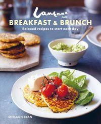 Lantana Caf? Breakfast & Brunch