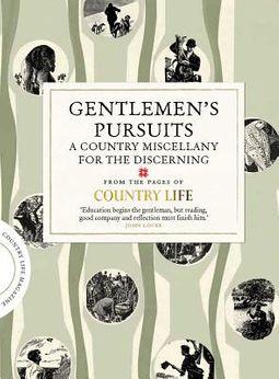 Gentleman's Pursuits