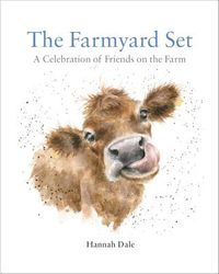 The Farmyard Set