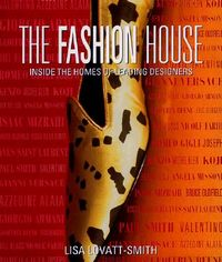 The Fashion House