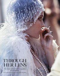 Through Her Lens