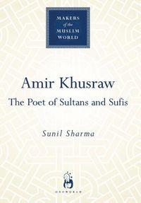 Amir Khusraw