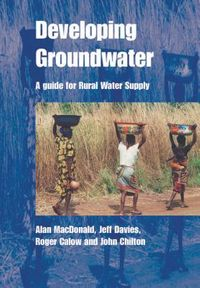 Developing Groundwater
