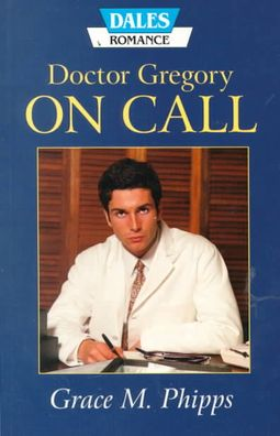 Doctor Gregory on Call