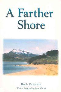 A Farther Shore