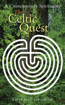 The Celtic Quest