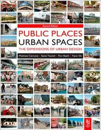 Public Places - Urban Spaces