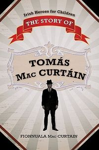 The Story of Tomas MAac Curtain