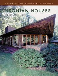 Usonian Houses