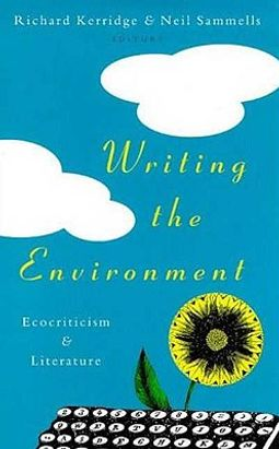 Writing the Environment