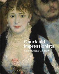 Courtauld Impressionists
