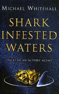 Shark-Infested Waters