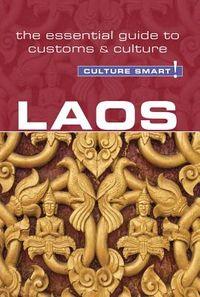 Culture Smart! Laos