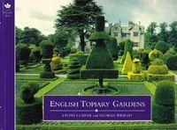 English Topiary Gardens