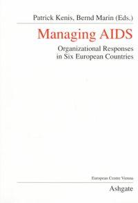 Managing AIDS