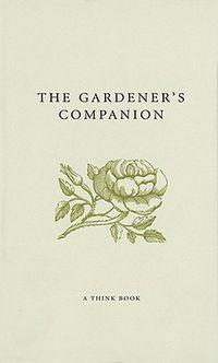 The Gardener's Companion
