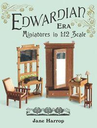 Edwardian Era