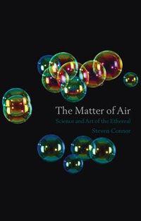 The Matter of Air