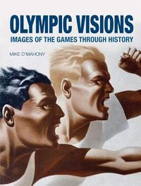 Olympic Visions
