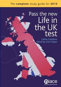 Pass the New Life in the UK Test