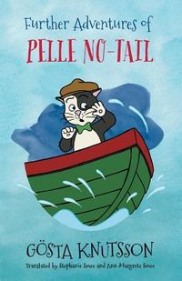 Further Adventures of Pelle No-tail