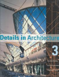 Details in Architecture 3