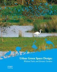 Urban Green Space Design