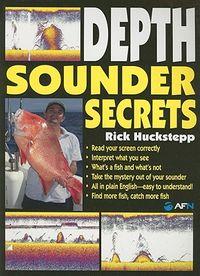 Depth Sounder Secrets