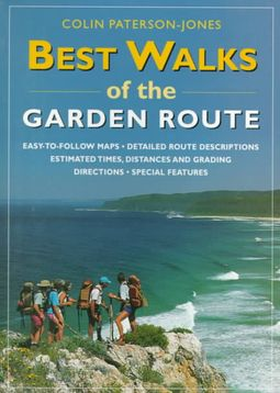 Best Walks of the Garden Route