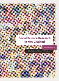 Social Science Research in New Zealand