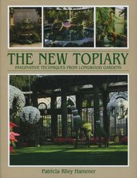 The New Topiary