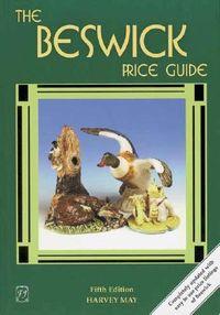 The Beswick Colletors Price Guide