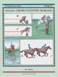 Solving Cross-Country Problems